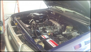 Toyota SW4 98 - 3.0 Turbo  Diesel-foto-5.jpg