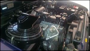 Toyota SW4 98 - 3.0 Turbo  Diesel-foto-6.jpg
