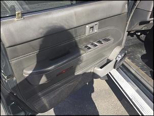 Toyota Hilux SW4 - 1993 - 2.8 Diesel Verde-img_6952.jpg