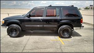 Ford Explorer XLT 1995-img_20161017_144205044_hdr.jpg