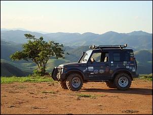 Suzuki Samurai 1994 - RS-rio-das-flores-034.jpg
