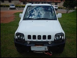 Vendo Jimny 2012 equipado.-11.jpg