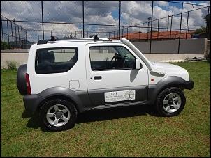 Vendo Jimny 2012 equipado.-04.jpg