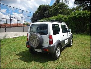 Vendo Jimny 2012 equipado.-05.jpg