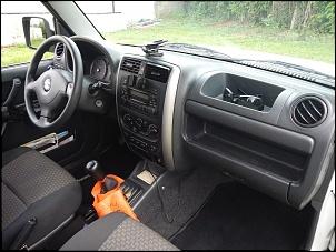 Vendo Jimny 2012 equipado.-27.jpg