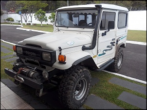 Toyota Bandeirante Jipe Curto 1993-band-93-lateral-e.jpg