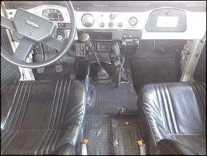 Toyota Bandeirante Jipe Curto 1993-band-93-interior-1.jpg