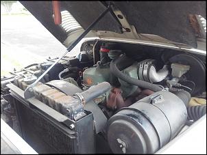 Toyota Bandeirante Jipe Curto 1993-band-93-motor.jpg