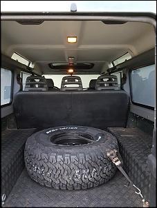 Vendo Land Rover Defender 110 2004/2005 - motor 3.0-20161118_182911.jpg