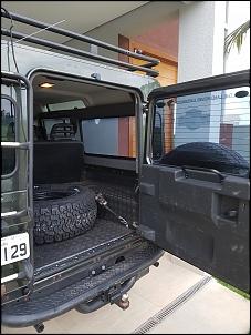 Vendo Land Rover Defender 110 2004/2005 - motor 3.0-20161118_182934.jpg