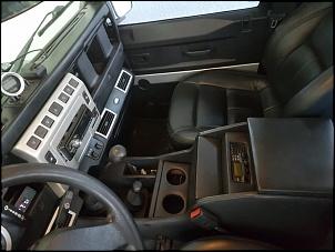 Vendo Land Rover Defender 110 2004/2005 - motor 3.0-20161118_183115.jpg