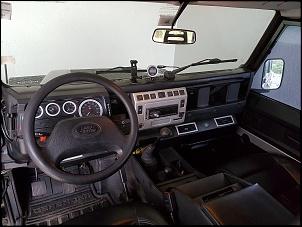 Vendo Land Rover Defender 110 2004/2005 - motor 3.0-20161118_183126.jpg