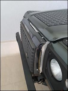 Vendo Land Rover Defender 110 2004/2005 - motor 3.0-20161118_183152.jpg