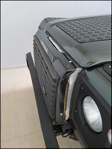 Vendo Land Rover Defender 110 2004/2005 - motor 3.0-20161118_183152.jpg