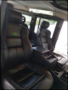 Vendo Land Rover Defender 110 2004/2005 - motor 3.0-20161118_183214.jpg
