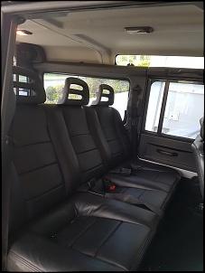 Vendo Land Rover Defender 110 2004/2005 - motor 3.0-20161118_183227.jpg