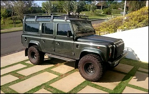 Vendo Land Rover Defender 110 2004/2005 - motor 3.0-1473620008898.jpg