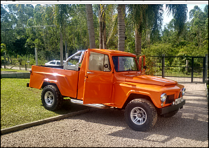 Ford F75 1974-sem-titulo2.png