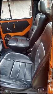Ford F75 1974-img_20161127_151656727_hdr.jpg
