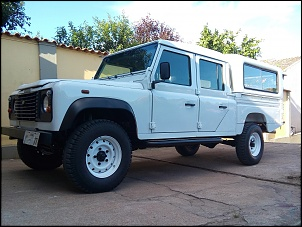 Land Rover Defender 130 ano 2001-228.jpg