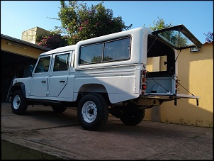 Land Rover Defender 130 ano 2001-229.jpg