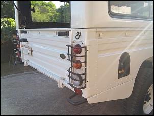Land Rover Defender 130 ano 2001-260.jpg