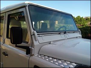 Land Rover Defender 130 ano 2001-219.jpg