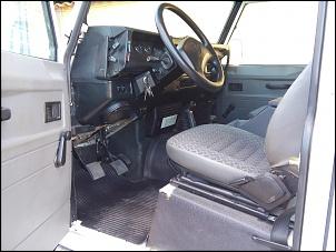 Land Rover Defender 130 ano 2001-234.jpg