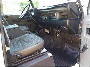 Land Rover Defender 130 ano 2001-239.jpg