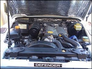 Land Rover Defender 130 ano 2001-250.jpg