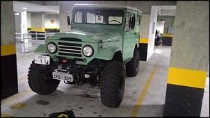 Vendo FJ25 - ANO 1959 - Toyota Bandeirante - Gasolina 6cc-15232295_1124124844367674_1411738643289398919_n.jpg