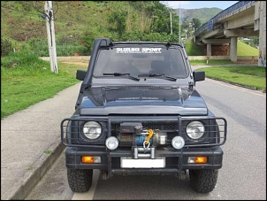 Suzuki samurai 94 canvas-256620105402301.jpg