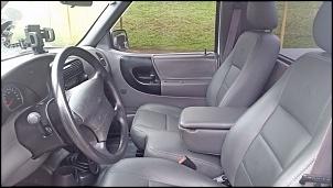Ranger 3.0 NGD Diesel XL CS 4x4 2008, muito inteira e equipada!-img_20161216_144204.jpg