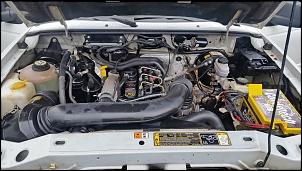 Ranger 3.0 NGD Diesel XL CS 4x4 2008, muito inteira e equipada!-img_20161216_144317.jpg