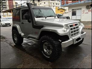 Ranger 3.0 NGD Diesel XL CS 4x4 2008, muito inteira e equipada!-f7dfff67-c89e-4907-ad28-44be2a1fa227_zpsb6ipexe1.jpg