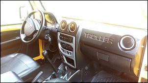 Troller Amarelo ano 2009 - 3.0-troller-t-4-2009-197515-mlb25246246259_122016-f.jpg