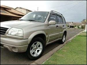 Vendo Suzuki Grand Vitara 2.0 4x4 2001-img_5717.jpg
