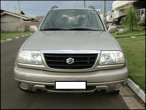 Vendo Suzuki Grand Vitara 2.0 4x4 2001-img_5722.jpg