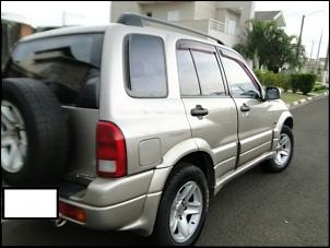Vendo Suzuki Grand Vitara 2.0 4x4 2001-img_5716.jpg