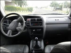 Vendo Suzuki Grand Vitara 2.0 4x4 2001-img_5723.jpg