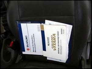 Vendo Suzuki Grand Vitara 2.0 4x4 2001-img_5713.jpg