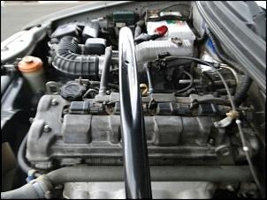 Vendo Suzuki Grand Vitara 2.0 4x4 2001-img_5721.jpg
