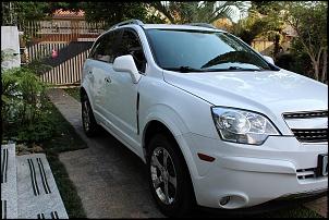 Vendo ou Troco por Jeep Cherokee, Toyota ou Mitsubishi - Captiva 3.0 Top de Linha-captiva-02.jpg
