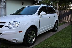 Vendo ou Troco por Jeep Cherokee, Toyota ou Mitsubishi - Captiva 3.0 Top de Linha-captiva-03.jpg