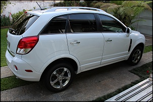 Vendo ou Troco por Jeep Cherokee, Toyota ou Mitsubishi - Captiva 3.0 Top de Linha-captiva-06.jpg