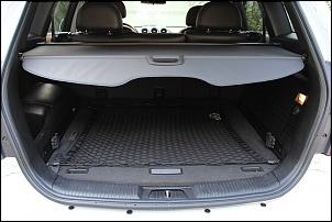 Vendo ou Troco por Jeep Cherokee, Toyota ou Mitsubishi - Captiva 3.0 Top de Linha-captiva-09.jpg
