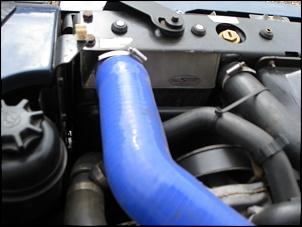 Land Rover Defender 110 SW 2000/2000 Azul com Teto Branco-img_0725.jpg