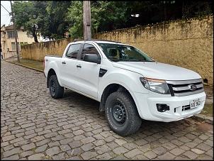 nova ranger  cd 2014 4x4 diesel-img_20170125_115955817_hdr.jpg
