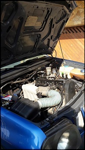 Suzuki Jimny 2.0-20170712_150216.jpg