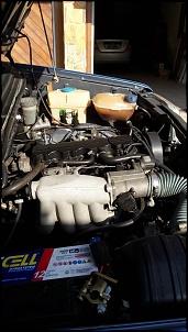 Suzuki Jimny 2.0-20170712_150917.jpg